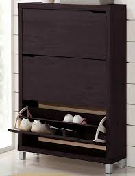 bnib ikea oleby wardrobe drawer. Black Color Shoe Rack Storage Sliding. Another Great Find On Dark Brown Simms Cabinet By Bnib Ikea Oleby Wardrobe Drawer E