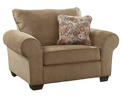 ashley furniture chairs on sale. galand chair and a half. by ashley® ashley furniture chairs on sale