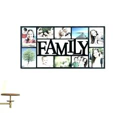 family picture frame ideas wall hanging photo frames family picture frame ideas family picture frames family