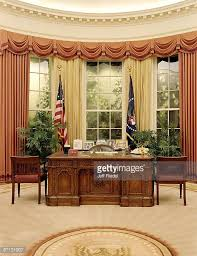 reagan oval office. president ronald reaganu0027s oval office replicated in the reagan library simi valley california image published e