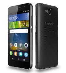 Обзор и тестирование смартфона Honor 4C Pro: обновленный ...