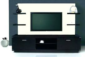 media cabinet ikea media stand stunning media cabinet throughout decorations 2 media stand corner stand small media cabinet ikea