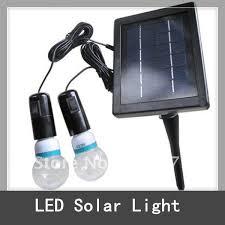 Led Light Design Solar Power LED Lights Product Solar Lights For Solar Powered Lighting Systems