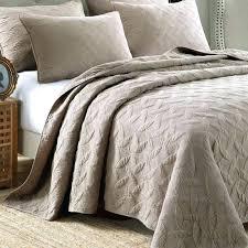light bedspreads navy blue king size bedspread duck