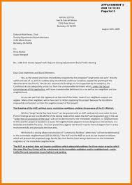 Va Appeal Letters Seven Benefits Of Va Claim Invoice And Resume Template Ideas