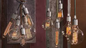 Historic Light Bulbs How To Use Vintage Or Historic Light Bulbs In A Home Lighting For Home