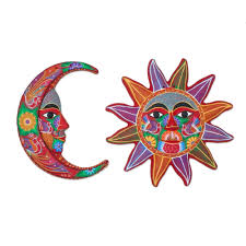 mexican outdoor wall decor lovely wall arts ceramic sun wall art ceramic sun outdoor wall art on outdoor wall art ceramic with mexican outdoor wall decor lovely wall arts ceramic sun wall art