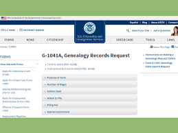 Who May File Form I 765 K1 Application For Employment Authorization ...