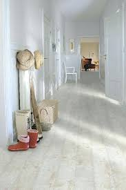 pergo in bathroom original excellence plank distressed white oak laminate floors install
