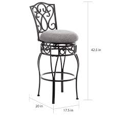 30 in bar stools. Copper Grove Chase 30-inch Bar Stools (Pack Of 2) - Free Shipping Today Overstock 12950058 30 In L
