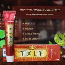 15g Portable China Creams Psoriasis Creams Curing Dermatitis Eczema ...