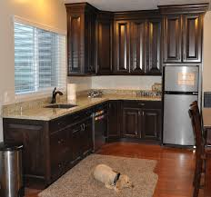 Maple Kitchen Cabinet Doors Kitchen Room 2017 Design Fascinating Maple Kitchen Cabinet
