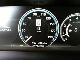 Audi Brake Warning Light 3 Beeps Beeping Noise Driving At Speed Jaguar F Pace Forum