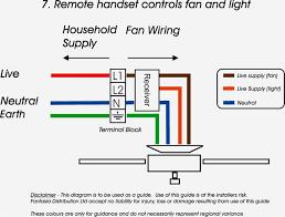 perko dual battery switch wiring diagram kwikpik me boat battery switch wiring diagram at Dual Battery Switch Wiring Diagram