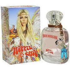 <b>True Religion Hippie Chic</b> 3.4oz Women's Eau de Parfum for sale ...