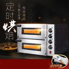 Professional Ovens For Home Professional Ovens Promotion Shop For Promotional Professional