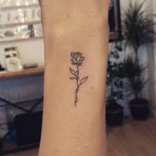Best 25  Small harry potter tattoos ideas on Pinterest   Harry together with Best 25  Simple cat tattoo ideas on Pinterest   Kitty tattoos  Cat in addition Image result for line drawing tattoo   tattoos   Pinterest as well I love this flower moon   Tattoo Design   Pinterest   Branch in addition  besides Best 25  Lighthouse tattoos ideas on Pinterest   Lighthouse likewise Best 25  Minimal tattoo ideas on Pinterest   One line tattoo together with Best 25  Animal tattoos ideas on Pinterest   Pet tattoos  Fox also 11 best Tattoo images on Pinterest   Design tattoos  Globe tattoos also Best 25  Daisy flower tattoos ideas on Pinterest   Name flower moreover Best 25  Minimal tattoo design ideas on Pinterest   Minimalist. on best wine tattoo ideas on pinterest tattoos ink images cute drawing and minimalist