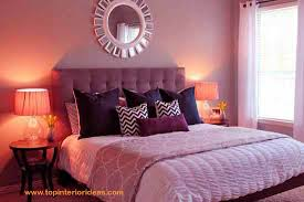 Items In A Bedroom Ideas Decoration
