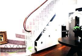 Under stairs closet organization Exterior Organizing Closet Under Stairs Under Stair Closets Under Stair Closet Ideas Under Stairs Closet Design Ideas Wapdepoclub Organizing Closet Under Stairs Under Stair Closets Under Stair