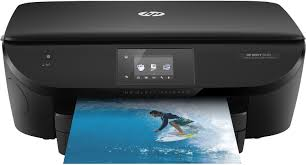 Laserjet Printer Reviews 2014 L L L L L