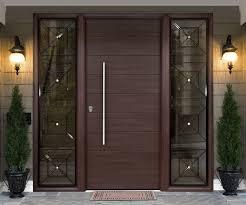 Nice Saina Doors