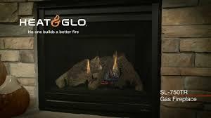 heat n glo fireplace parts part 47 heat u0026 glo slimline