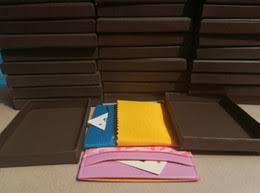 Leather Women Money Wallet Online Wholesale Distributors ...