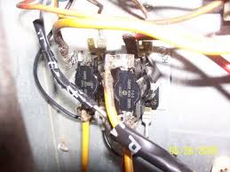 coleman evcon thermostat wiring diagram coleman coleman evcon presidential mobilehomerepair com on coleman evcon thermostat wiring diagram