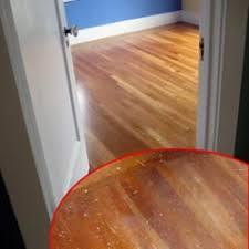 photo of la beau bob hardwood floors san jose ca united states