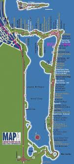 best 20 cozumel mexico map ideas on pinterest cozumel map Cancun Resort Map 2017 map of the famous cancun hotel zone cancun resort map 2017