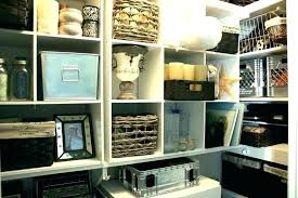 costco closet organizer review