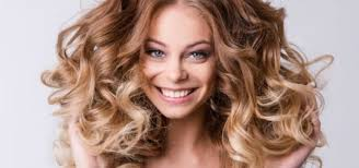 Jak Si Natočit Vlasy 650751a580a Profitmaximizer Itacom