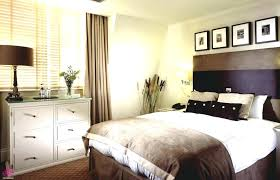 Colorful high quality bedroom furniture brands India Top Bedroom Marble Top Furniture Greenandcleanukcom Top Bedroom Top Fixer Upper Bedrooms Top 10 Bedroom Ceiling Fans