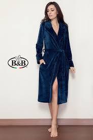 Женская <b>домашняя</b> одежда из Италии купить в интернет ...