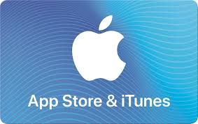 apple gift card. apple - $100 app store \u0026 itunes gift card (e-mail delivery)