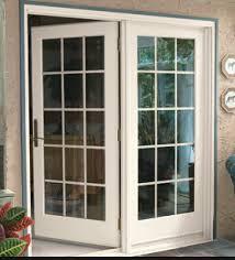 hinged patio door with screen. HINGED PATIO DOORS Hinged Patio Door With Screen