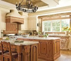 Country Decor For Kitchen Country Decor For Kitchen Kitchen Decor Design Ideas