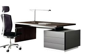 office desks cheap. Cheap Office Furniture Manufacturers In Home  Desks Melbourne .