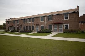 supposedly improved housing altgeld gardens
