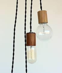 smart inspiration plug in pendant lamp light kit interesting charming enchanting pleasing attractive