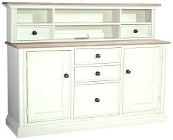 small office furniture pieces ikea office furniture. Ikea Credenza Buffet Office Furniture Sideboards Sideboard Home Interiors And Small Pieces S