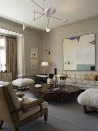 benjamin moore revere pewter living room. Fine Revere Leverone Also Used Revere Pewter In The Dining Room Intended Benjamin Moore Living Room