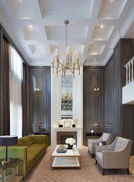 family room lighting design. The 25 Best High Ceiling Lighting Ideas On Pinterest Ceilings Vaulted And Kitchen Family Room Design