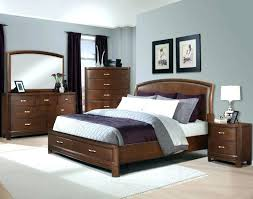 best bedroom furniture manufacturers. Top Bedroom Furniture Manufacturers Amazing Best Brands With Regard To 10