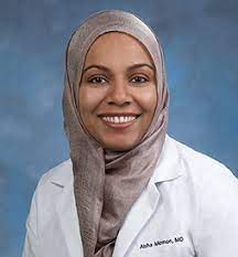 Aisha Memon, MD - Family Medicine Doctor, Costa Mesa | Family Care Centers