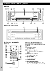 sony cdx gtuiw wiring diagram sony image wiring sony wiring diagram for cdxl300 sony wiring diagram for cdxl300 on sony cdx gt56uiw wiring diagram