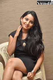 Priyanka chopra at advertisement shooting spot. Ishika Singh Telugu Actress Hot Thigh Show A Photo On Flickriver