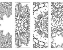 And all with no actual cat needed. Image Result For Free Printable Bookmarks To Color For Adults Coloring Bookmarks Bookmarks Printable Free Printable Bookmarks