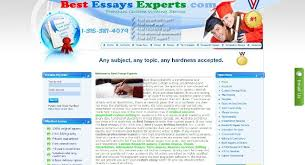buy dissertation napoleon help my life science resume essay top admission paper writers sites online essay editor usa uk best essay writing and editing services