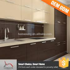 Order Kitchen Cabinet Doors Used Kitchen Cabinet Doors Used Kitchen Cabinet Doors Suppliers